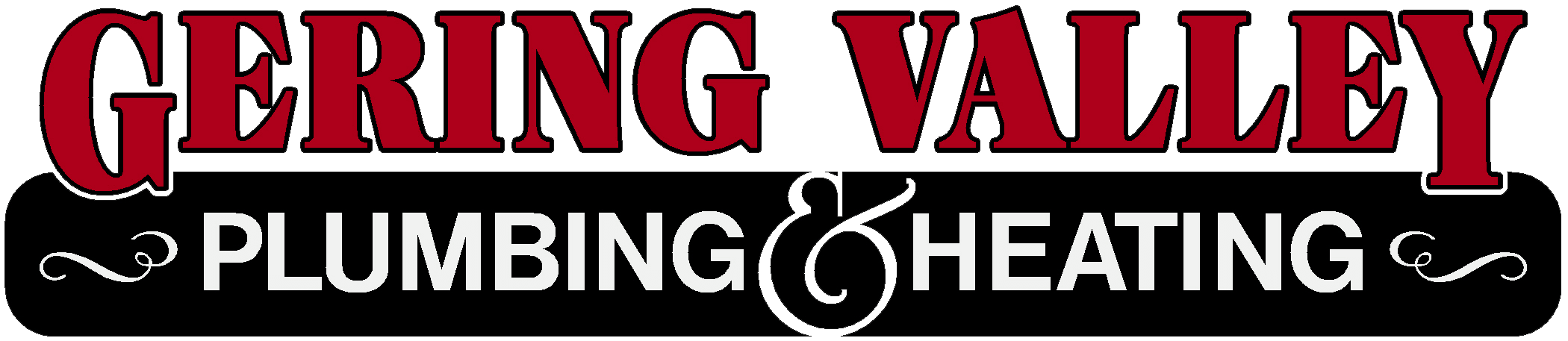 See what makes Gering Valley Plumbing & Heating your number one choice for Ductless Air Conditioning repair in Scottsbluff NE.